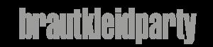 Fachhandelsqualität zu Onlinepreisen am Bodensee